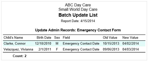 batch_report