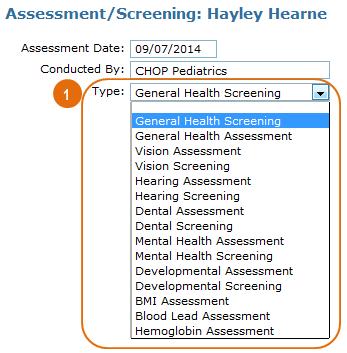 Assessment3