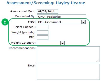 Assessment7