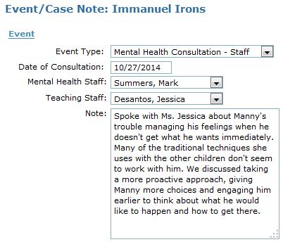 mental_staff
